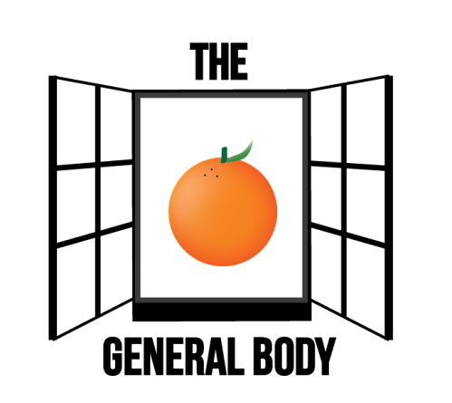 General Body logo at-01