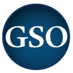 gso-logo22
